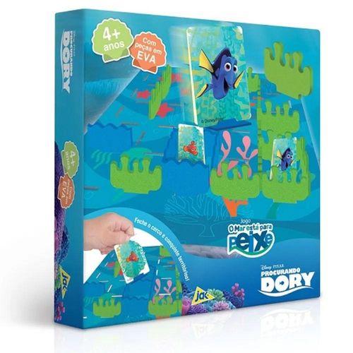 2330_Jogo_O_Mar_Esta_Pra_Peixe_Procurando_Dory_Disney_Toyster_1