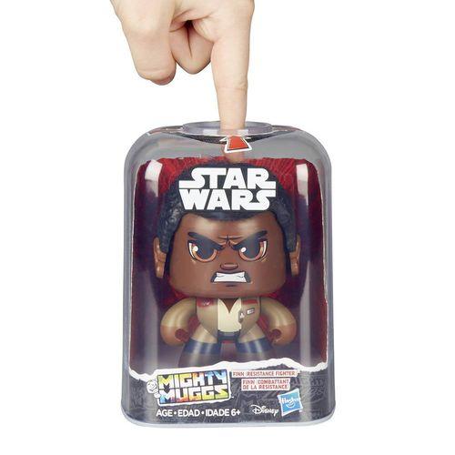 E2177_E2109_Figura_Mighty_Muggs_Star_Wars_Finn_Disney_Hasbro_1