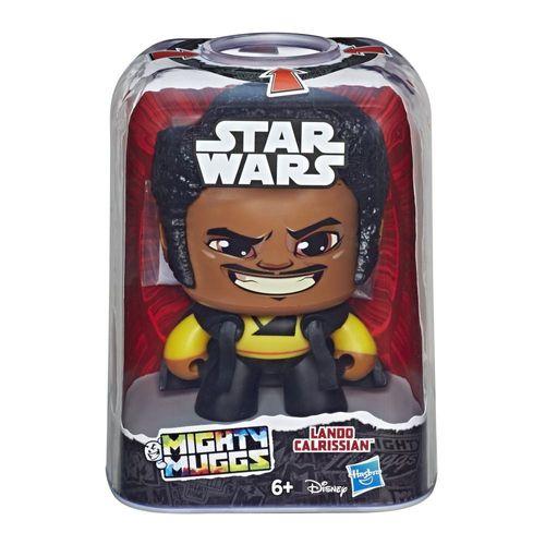 E2181_E2109_Figura_Mighty_Muggs_Star_Wars_Lando_Calrissian_Disney_Hasbro_1