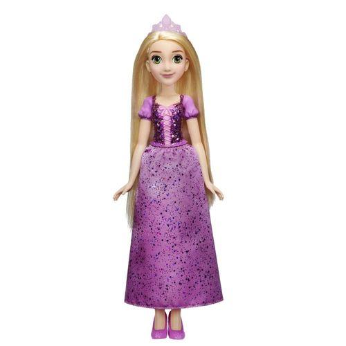 E4157_Boneca_Basica_Rapunzel_Princesas_Disney_30_cm_Hasbro_1