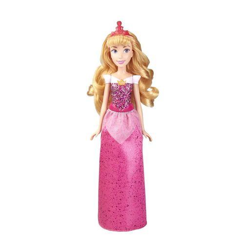 E4160_Boneca_Basica_Aurora_Princesas_Disney_30_cm_Hasbro_1