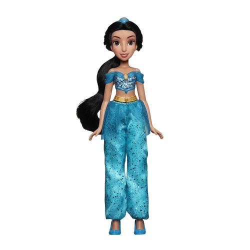 E4163_Boneca_Basica_Jasmine_Princesas_Disney_30_cm_Hasbro_1