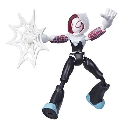 E7335_E7688_Figura_Articulada_Ghost-Spider_15_cm_Bend_and_Flex_Marvel_Hasbro_1