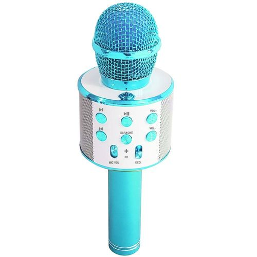 36739_Microfone_Infantil_com_Bluetooth_Azul_Toyng_1