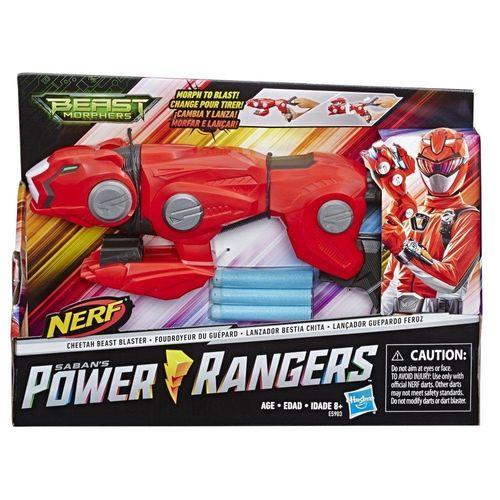 E5903_Lancador_de_Dardos_Nerf_Guepardo_Feroz_Power_Rangers_Beast_Morphers_Hasbro_2