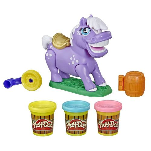 E6726_Massa_de_Modelar_Play-Doh_Ponei_de_Rodeio_Naybelle_Hasbro_1