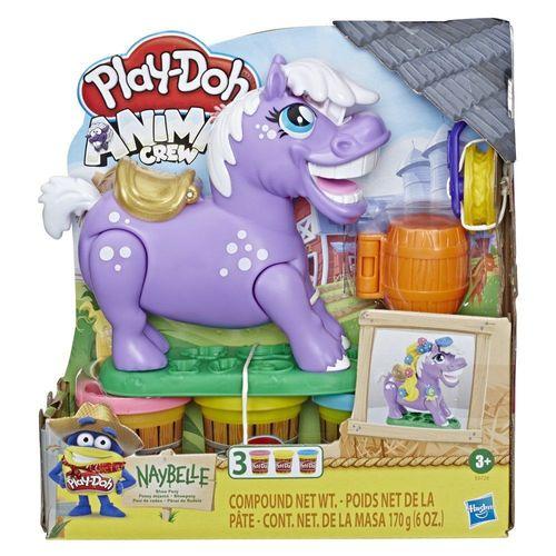 E6726_Massa_de_Modelar_Play-Doh_Ponei_de_Rodeio_Naybelle_Hasbro_2