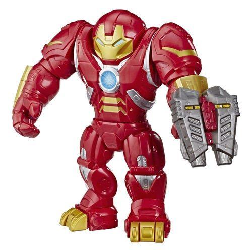 E6668_Figura_Articulado_Mega_Mighties_Hulkbuster_Super_Hero_Adventures_Marvel_Hasbro_1