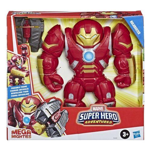 E6668_Figura_Articulado_Mega_Mighties_Hulkbuster_Super_Hero_Adventures_Marvel_Hasbro_2