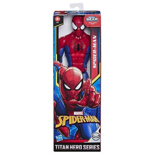 E7333_Figura_Basica_Homem-Aranha_30_cm_Titan_Hero_Vingadores_Marvel_Hasbro_2