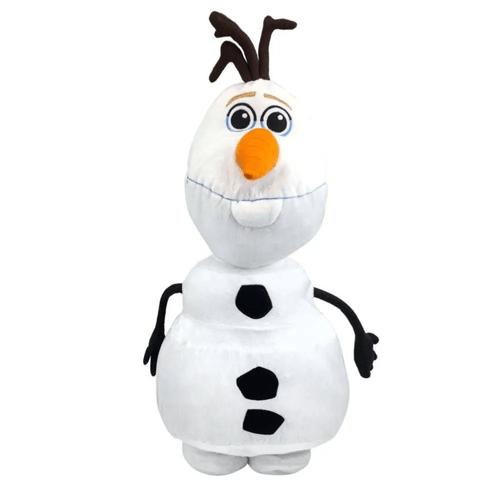 4008_Pelucia_Olaf_Frozen_Disney_55_cm_DTC_1