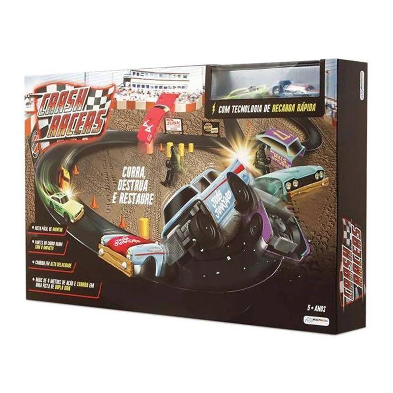 BR1043_Pista_de_Carrinhos_Crash_Racers_4_metros_Multikids_1