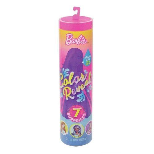 GPG14_Boneca_Barbie_Estilos_Surpresa_Color_Reveal_Mattel_1