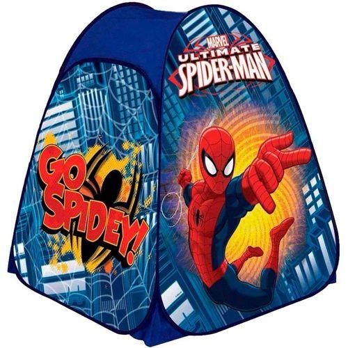 BP1502_Barraca_Infantil_Portatil_Homem-Aranha_Marvel_Zippy_Toys_1