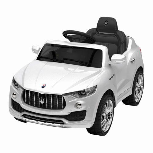 0705-5_Mini_Veiculo_Eletrico_com_Controle_Remoto_Maserati_6V_Branco_Xalingo