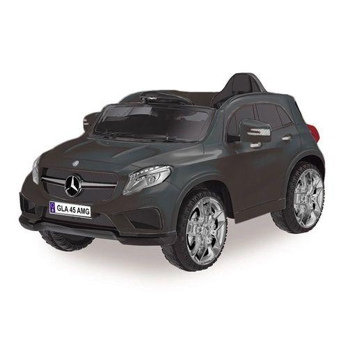 0702-3_Mini_Veiculo_Eletrico_com_Controle_Remoto_Mercedes-Benz_12V_Preto_Xalingo