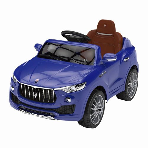 0705-4_Mini_Veiculo_Eletrico_com_Controle_Remoto_Maserati_6V_Azul_Xalingo