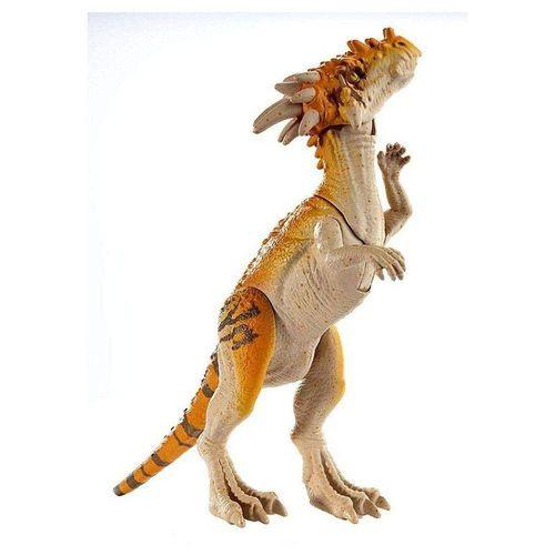 FPF11_Figura_Dinossauro_Articulada_Dracorex_12_cm_Dino_Rivals_Jurassic_World_Mattel_1