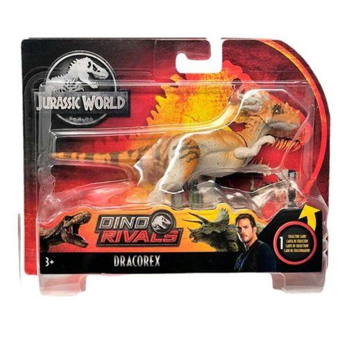 FPF11_Figura_Dinossauro_Articulada_Dracorex_12_cm_Dino_Rivals_Jurassic_World_Mattel_4