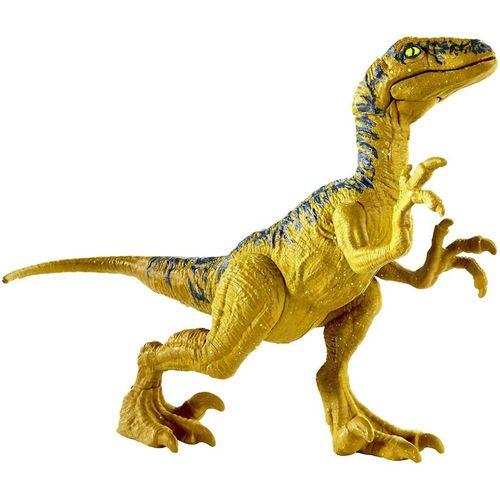 FPF11_Figura_Dinossauro_Articulada_Velociraptor_Delta_12_cm_Dino_Rivals_Jurassic_World_Mattel_1