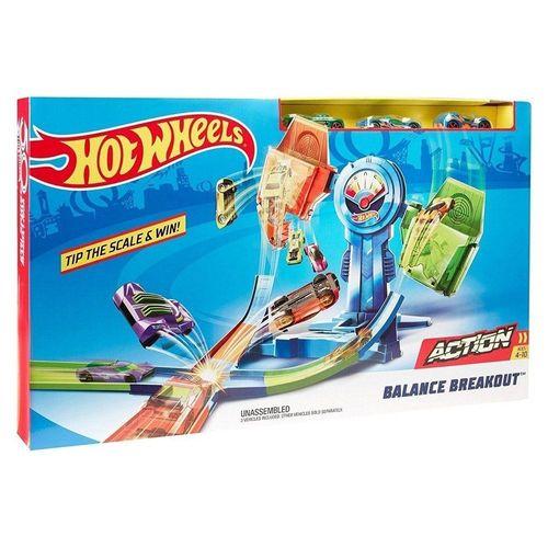 FRH34_Pista_Hot_Wheels_com_3_Carrinhos_Desafio_do_Equilibrio_Mattel_2