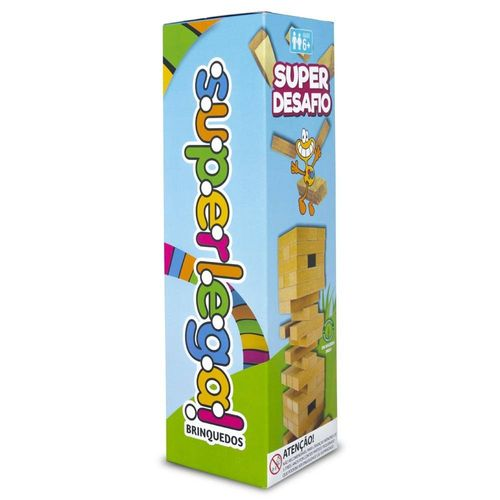 GAL3051_Jogo_Super_Desafio_Superlegal_Brinquedos_1