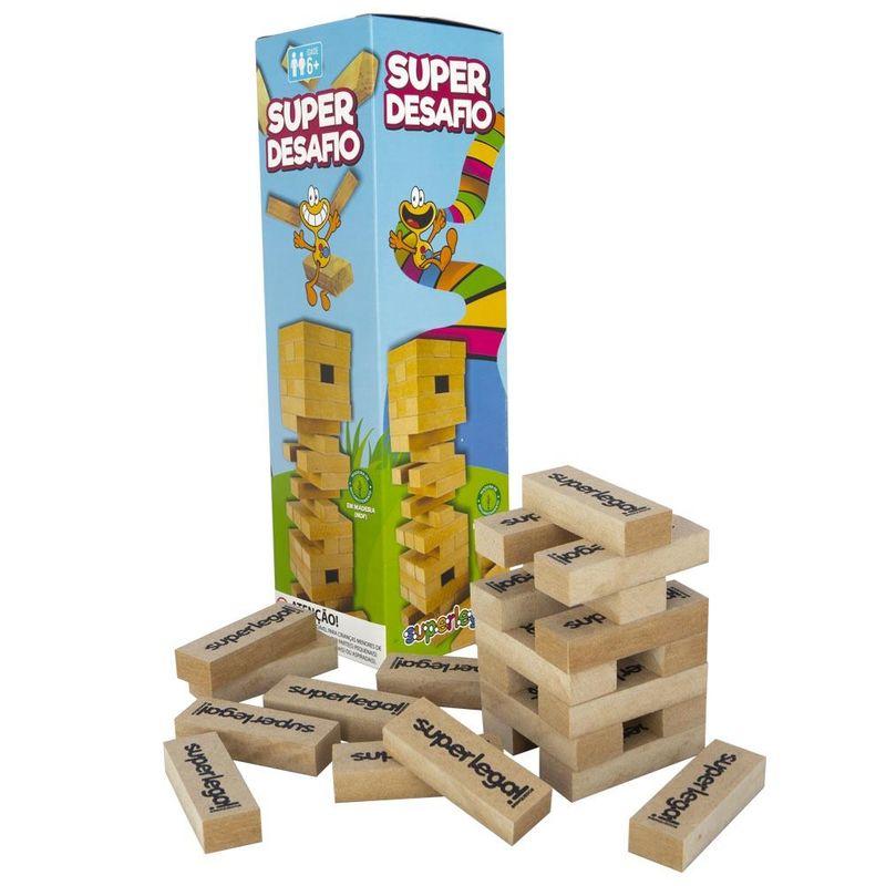 GAL3051_Jogo_Super_Desafio_Superlegal_Brinquedos_4