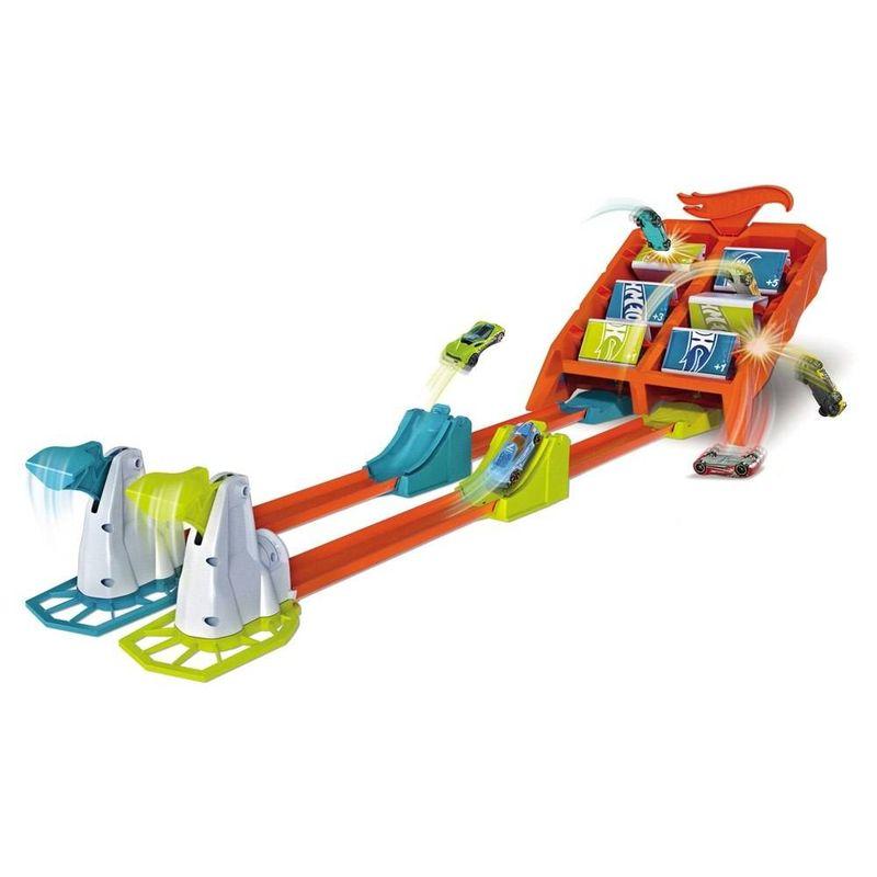GBF89_Pista_Hot_Wheels_Action_Desafio_de_Lancamento_Mattel_1