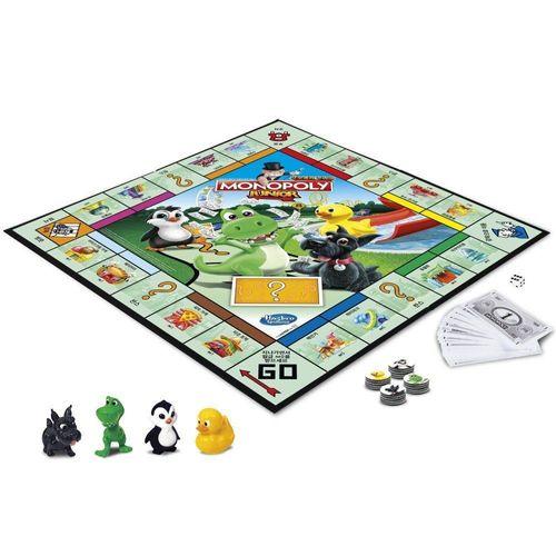 A6984_Jogo_Monopoly_Junior_Hasbro_2