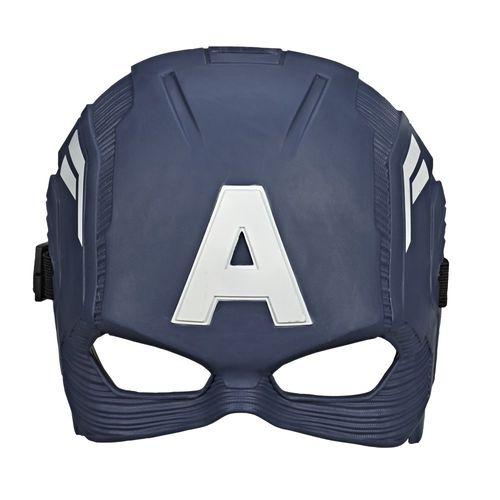 C0480_B9945_Mascara_Basica_Capitao_America_Vigadores_Marvel_Hasbro_1