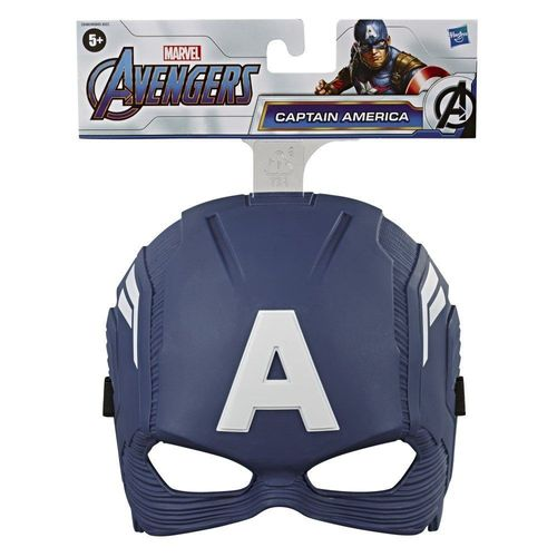 C0480_B9945_Mascara_Basica_Capitao_America_Vigadores_Marvel_Hasbro_2