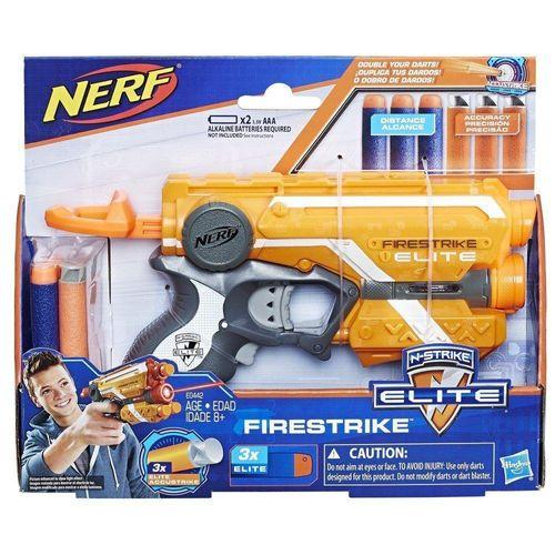 E0442_Lancador_de_Dardos_Nerf_N-Strike_Elite_Firestrike_Laranja_Hasbro_2