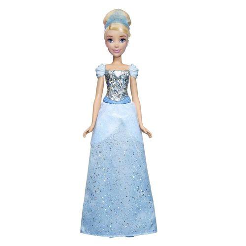 E4158_Boneca_Basica_Cinderela_Princesas_Disney_30_cm_Hasbro_1