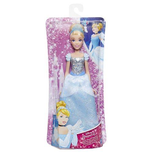 E4158_Boneca_Basica_Cinderela_Princesas_Disney_30_cm_Hasbro_2