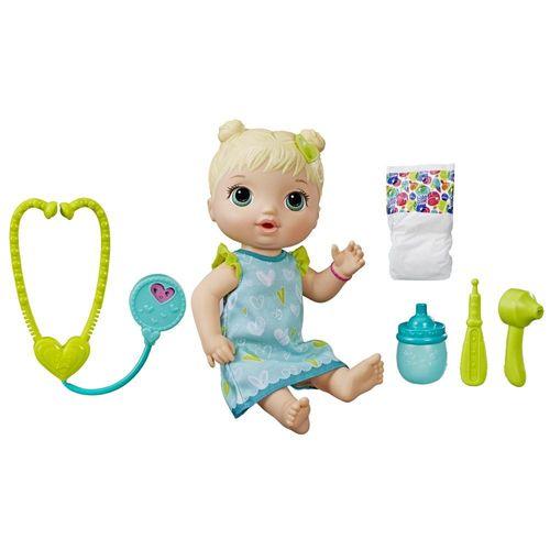 E5834_Boneca_Baby_Alive_Cuida_de_Mim_Loira_Hasbro_1