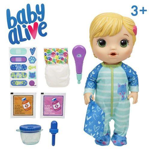 E6937_Boneca_Baby_Alive_Aprendendo_a_Cuidar_Loira_Hasbro_1