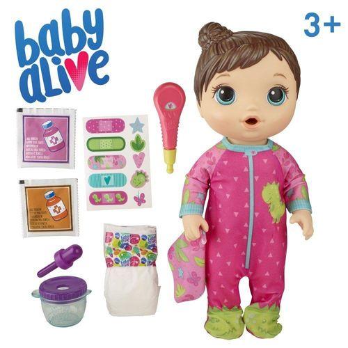 E6942_Boneca_Baby_Alive_Aprendendo_a_Cuidar_Morena_Hasbro_1