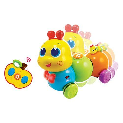 1140_Brinquedo_Infantil_Lagarta_Divertida_com_Controle_Remoto_Yes_Toys_1