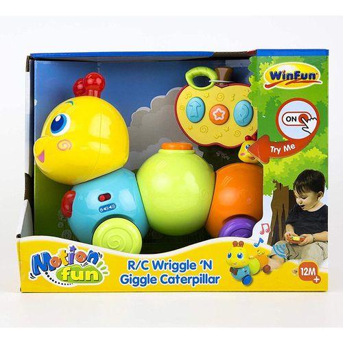 1140_Brinquedo_Infantil_Lagarta_Divertida_com_Controle_Remoto_Yes_Toys_2