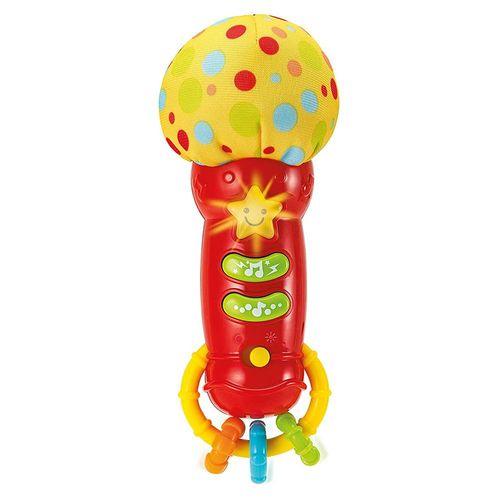 0722_Brinquedo_Musical_Microfone_Baby_Estrela_do_Rock_WinFun_1