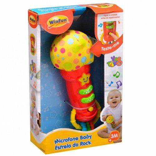0722_Brinquedo_Musical_Microfone_Baby_Estrela_do_Rock_WinFun_2