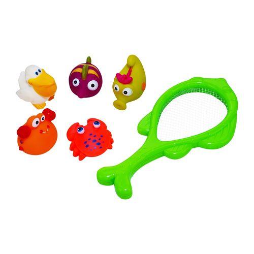 20102_Kit_de_Banho_Amiguinhos_do_Mar_Yes_Toys_1