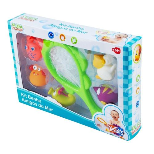 20102_Kit_de_Banho_Amiguinhos_do_Mar_Yes_Toys_2