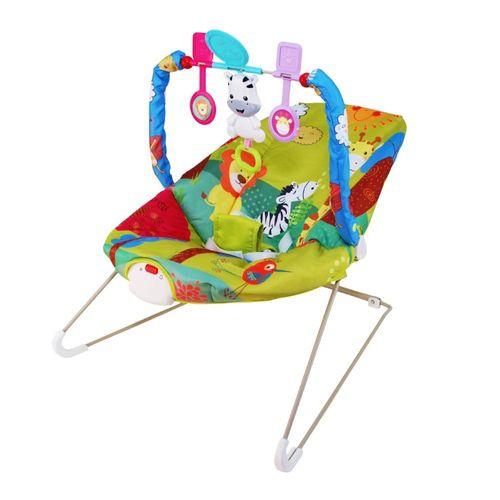 20109_Cadeira_de_Descanso_com_Vibracao_Bebe_Feliz_Yes_Toys_1