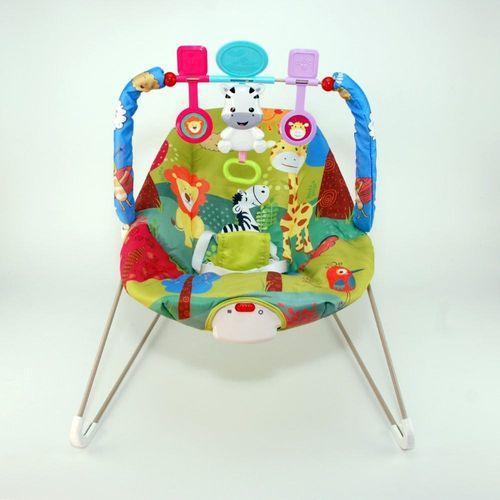 20109_Cadeira_de_Descanso_com_Vibracao_Bebe_Feliz_Yes_Toys_2