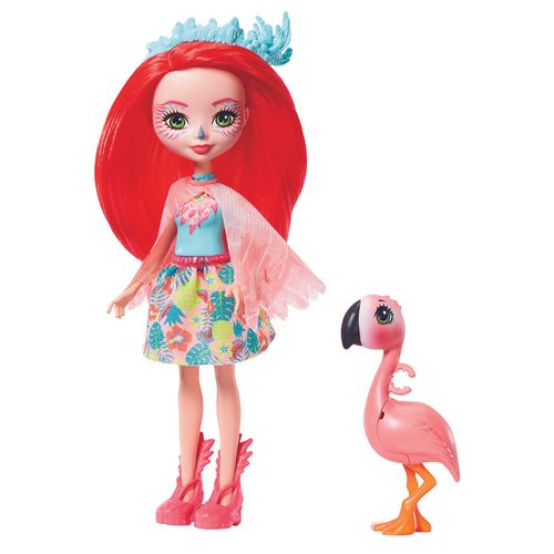 FNH22_GFN42_Boneca_com_Pet_Enchantimals_Fanci_Flamingo_e_Swash_Mattel_1