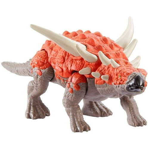 GCR54_Figura_Dinossauro_Sauropelta_Ataque_Selvagem_Jurassic_World_Mattel_1