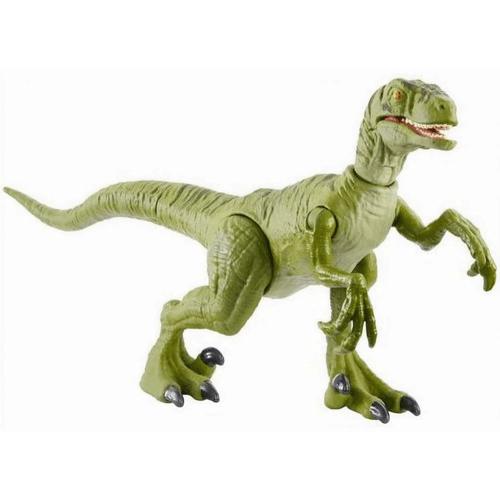 GCR54_Figura_Dinossauro_Velociraptor_Charlie_Ataque_Selvagem_Jurassic_World_Mattel_1