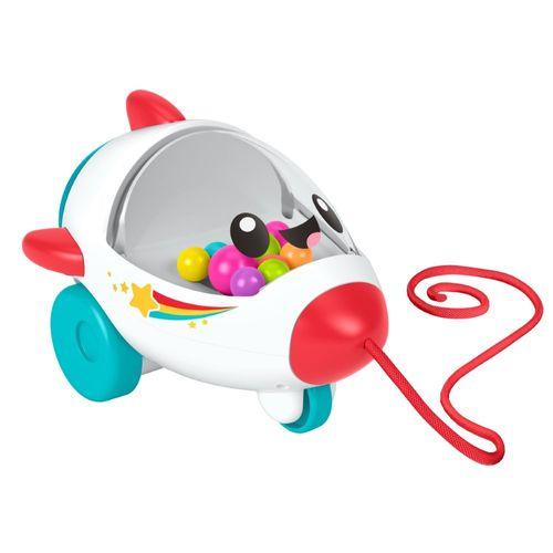 GCV74_Brinquedo_Infantil_Foguete_Anda_Comigo_Fisher-Price_1