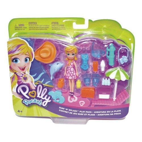 GFT95_Polly_Pocket_Aventura_na_Praia_Surf_Mattel_1